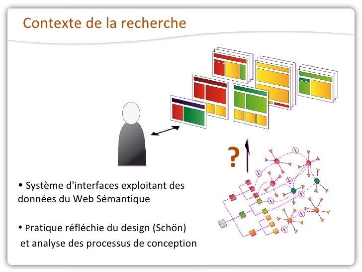 Laurence Noël : Dynamique des complexes médiatiques et design d'interfaces de sites web Slide 2