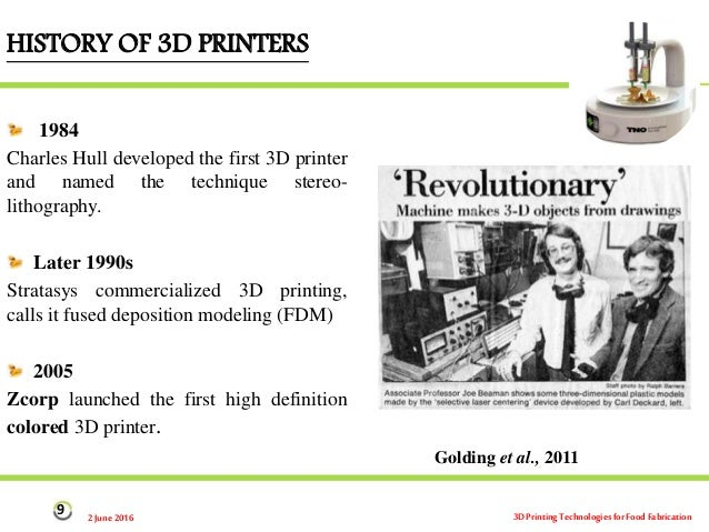 a history of the printing technology History of printing including engraved texts, a buddhist invention, the printed book, cutting round the characters, chinese publishing, movable type, type foundry.