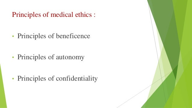 four models of the physician patient relationship summary cask