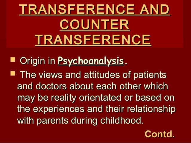 doctor patient relationship essay Category: free essays title: the relationship between a doctor and his patient.