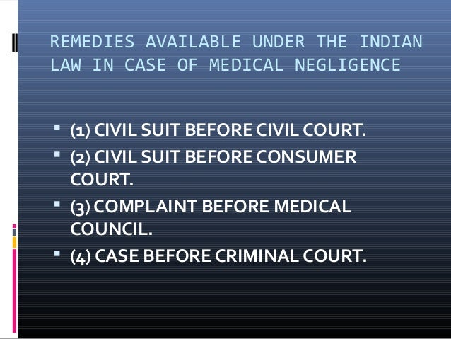 remedies available for breach of contract under the indian contract act 1872 Tracts in india and remedies for breach of contracts general principles of the indian contract act, 1872 ( ontract act) these acts are pre- the dispute resolution mechanism under the indian judicial mechanism consists of.
