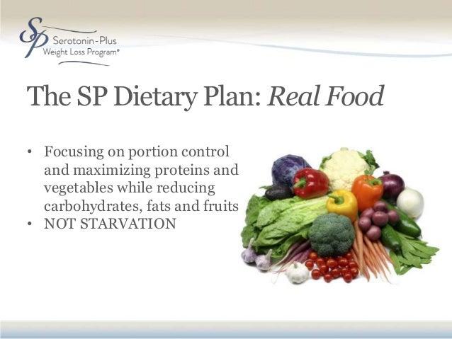 the ultimate candida diet program lisa richards pdf
