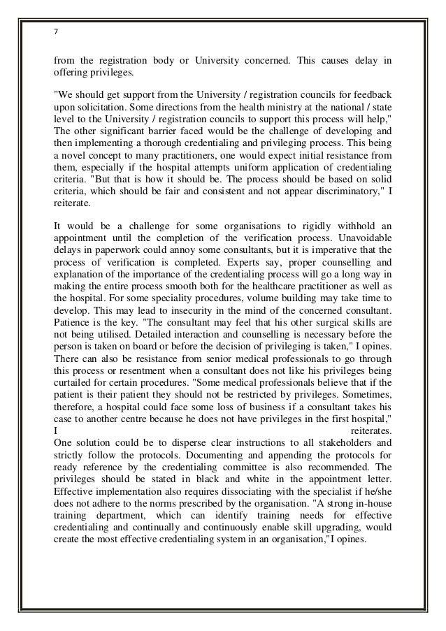 kkk essay conclusion