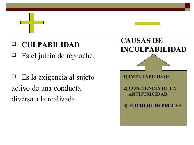 JUICIO DE REPROCHE DOWNLOAD