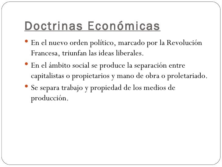 Doctrinas económicas 2 version impresion