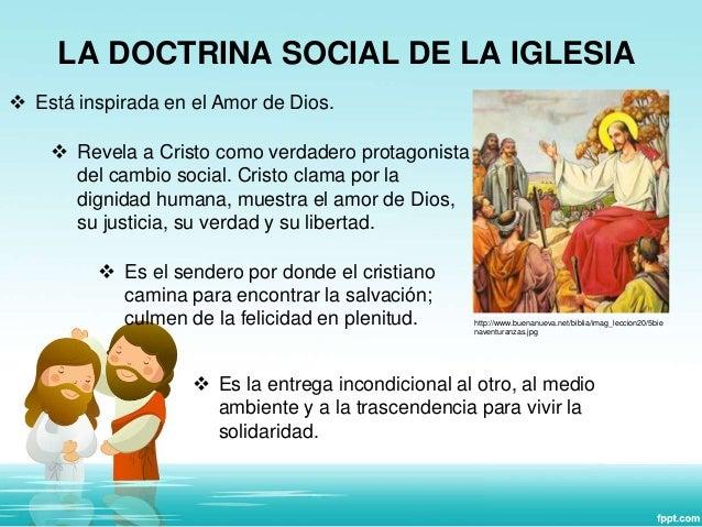 Doctrina Social De La Iglesia 37463558 on Jesus Para Colorear