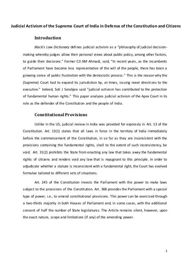 Dd Basu Constitution Of India Pdf Free Download schablone angry gotha jennifer vorfaelligkeitszinsen gerat