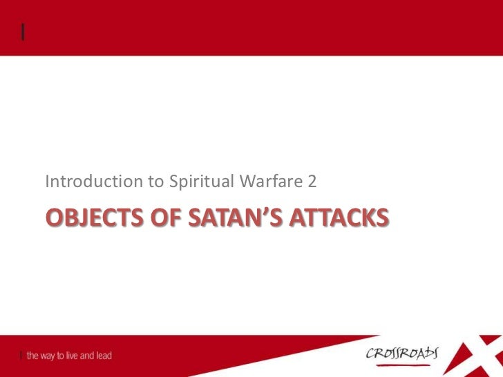 doctrine of satan A ministry dedicated to preserving the truth and accuracy of the infallible word of god the doctrine of satan and demons: back to doctrines  who is satan.