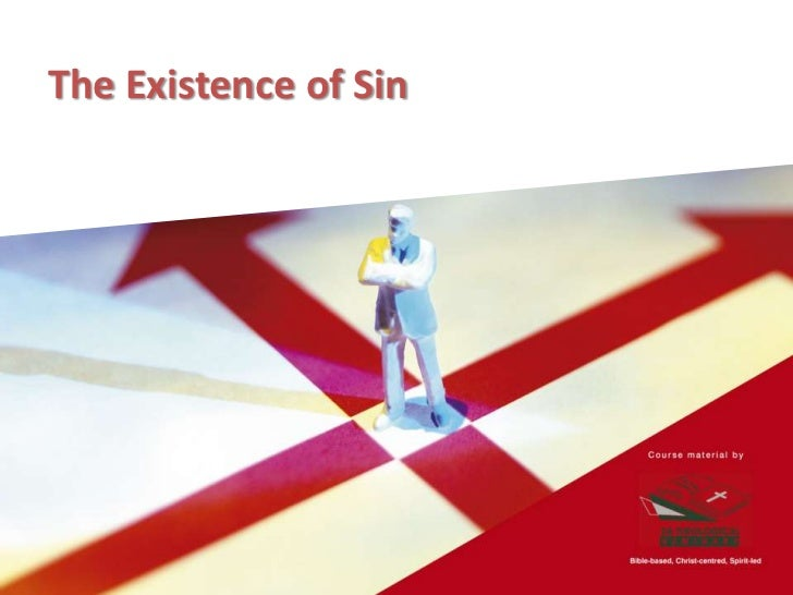 an analysis of the existence of satan In the final analysis, whatever answers or explanations we might provide as to why satan continues to exist, our confidence must rest in the truth of romans 11:36 all things, even the devil, are from god, and through god, and for the glory and praise of god.