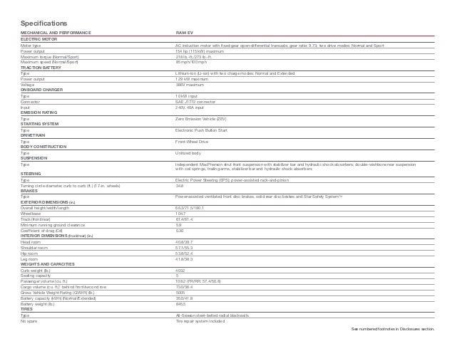 2014 rav4 ev owners manual