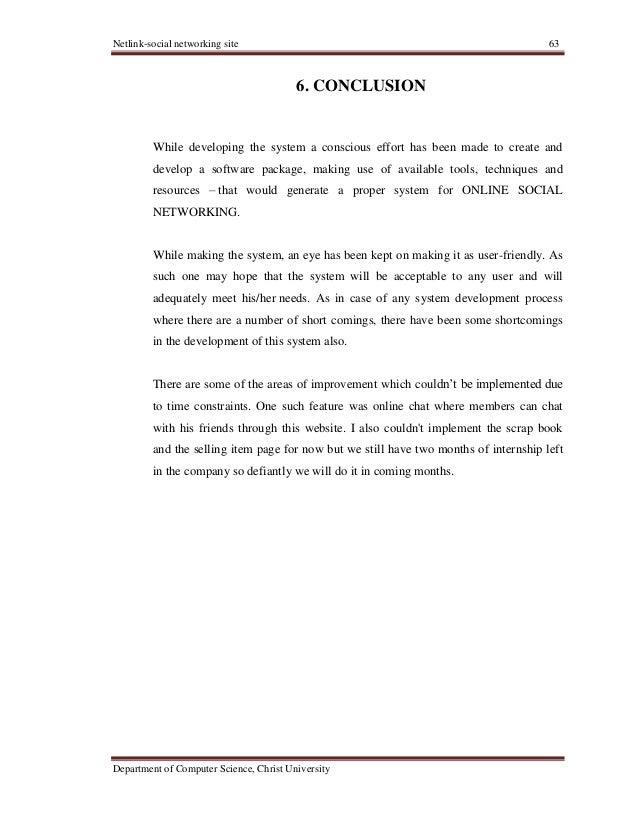 Cloud Computing Essays (Examples)