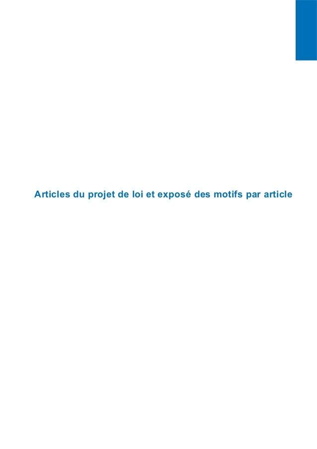 26 PLFR 2015 Projet de loi de finances rectificative ARTICLES DU PROJET DE LOI ET EXPOSÉ DES MOTIFS PAR ARTICLE PREMIÈRE P...