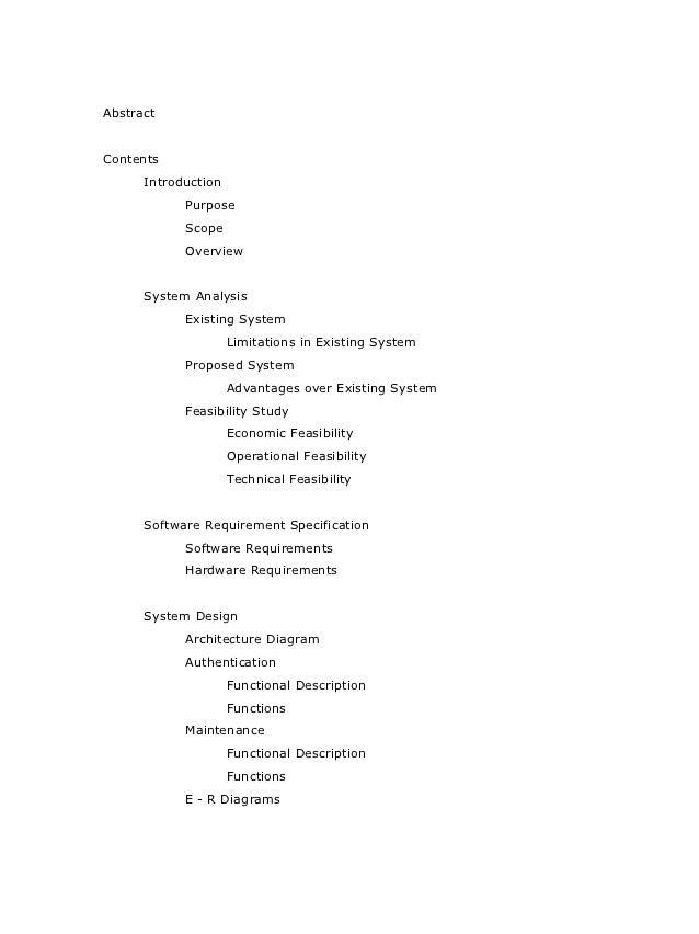 how to write a defect description dissertationmotivation