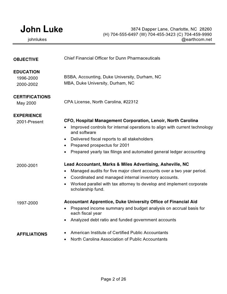 sample resume for business administration graduate application letter sample for business administration