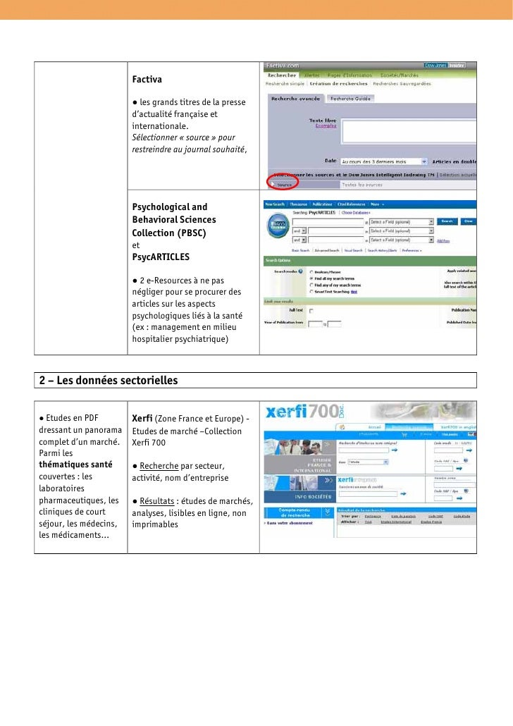 Ressources santé Slide 3