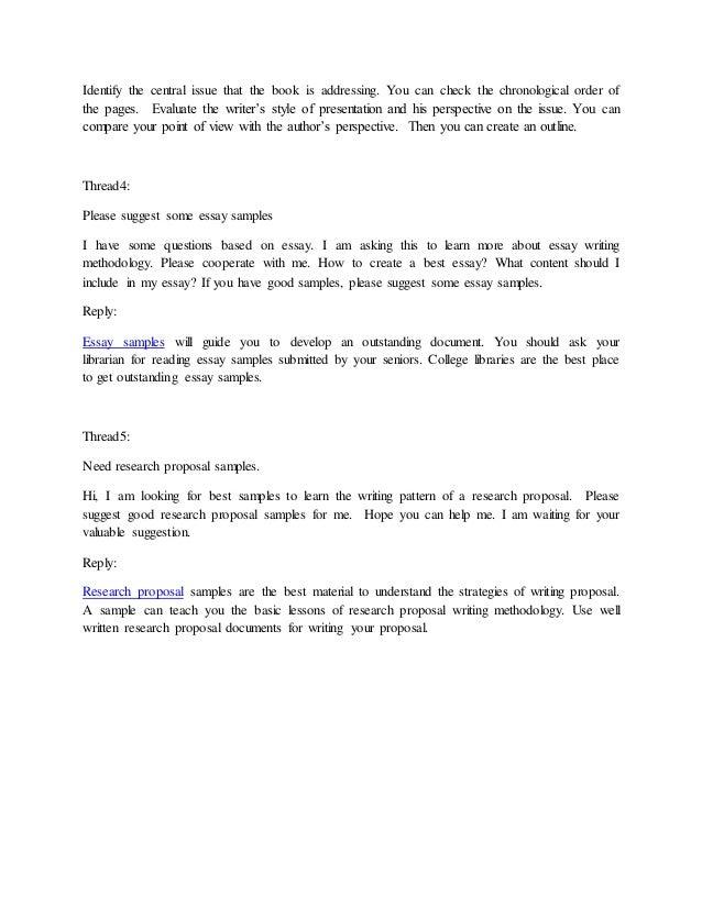 Custom presentation folder canada mail services