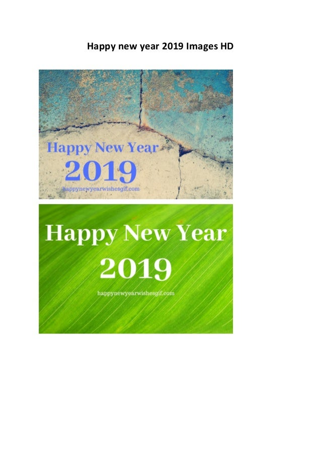 happy new year images wishes quotes fireworks hd