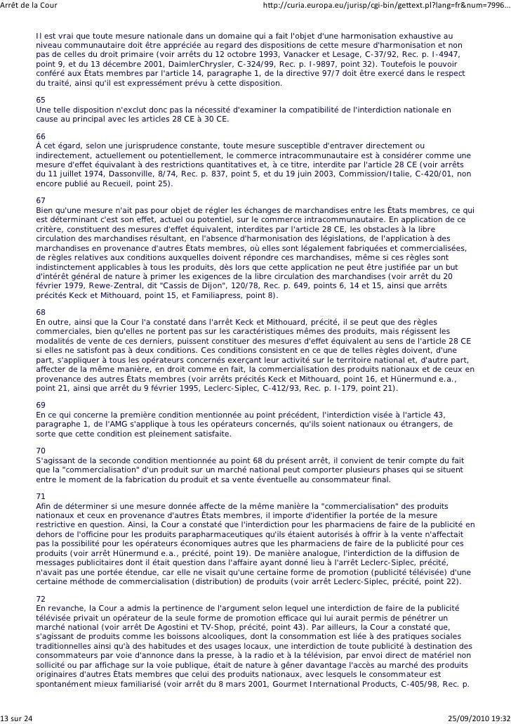 Arrêt de la Cour                                                         http://curia.europa.eu/jurisp/cgi‐bin/gettext.pl?...