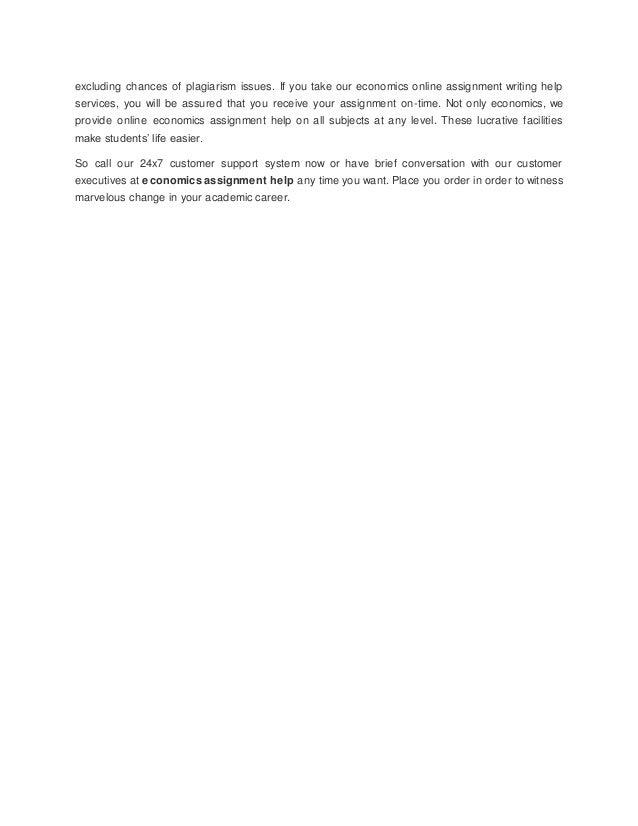 essay on future school environment clean