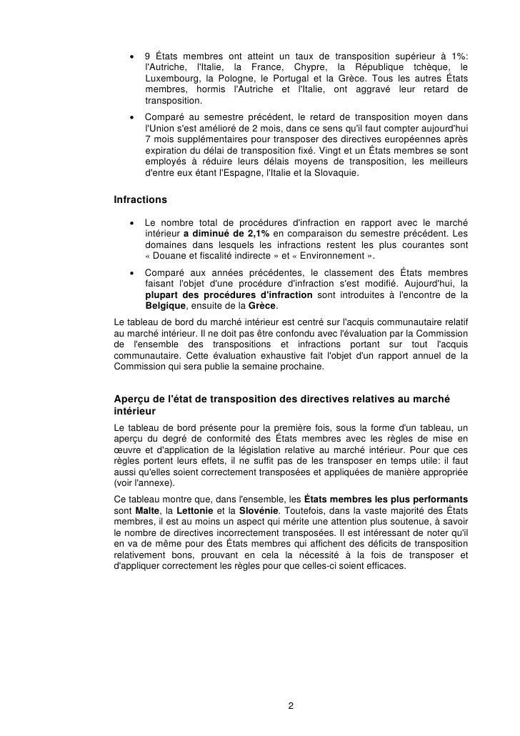 Document Slide 2