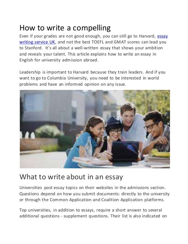 Best writing sites for university what makes a good research paper topic