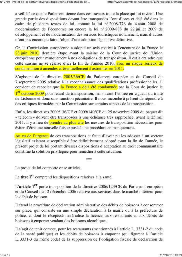 Document Slide 3