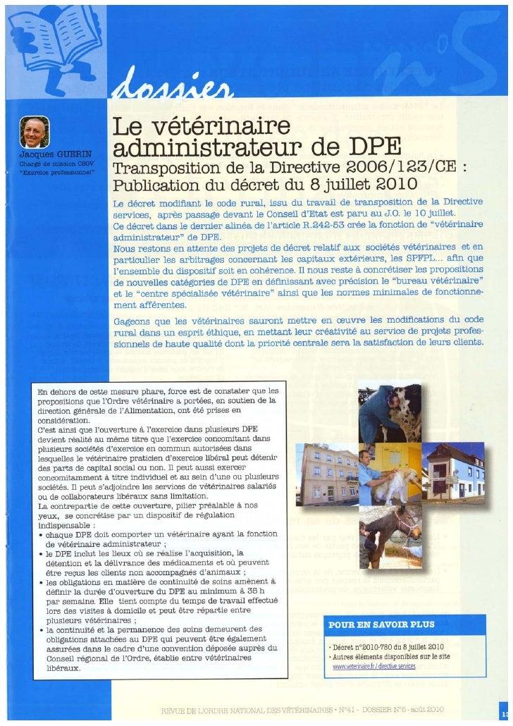 p36_DV1090:Mise en page 1                15/09/10   17:37       Page 1                                                    ...