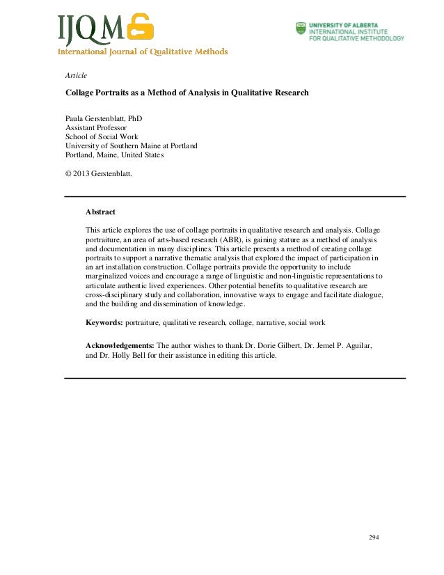 document analysis in research Document analysis is the first step in working with research our records veterans document analysis worksheets document analysis is the first step in.