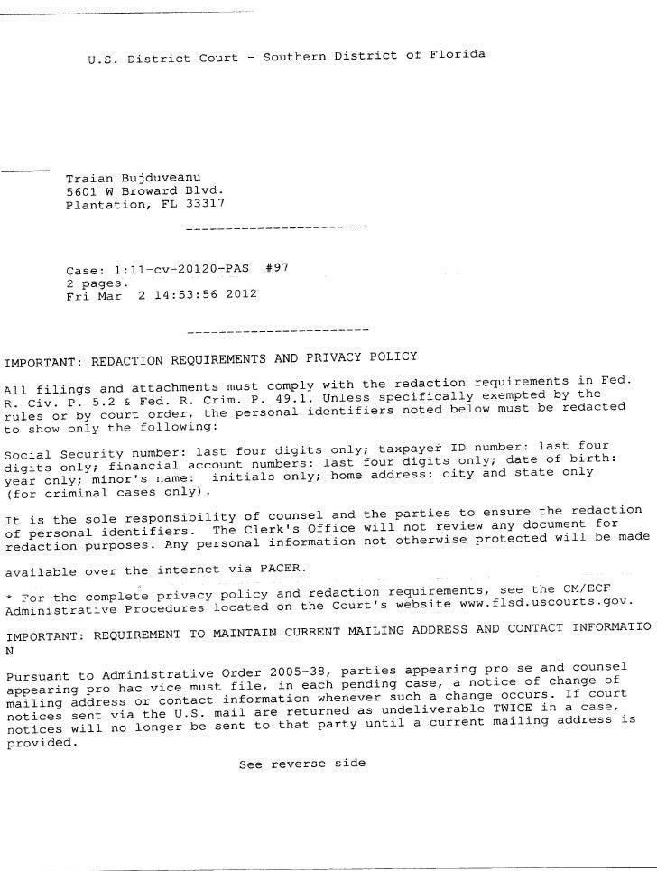 Document 97