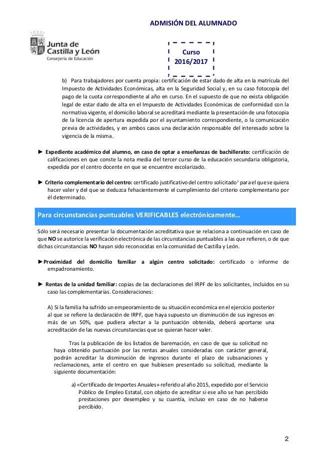 Documentaci n a presentar junto con la solicitud 2016 for Diferencia entre licencia de apertura y licencia de actividad