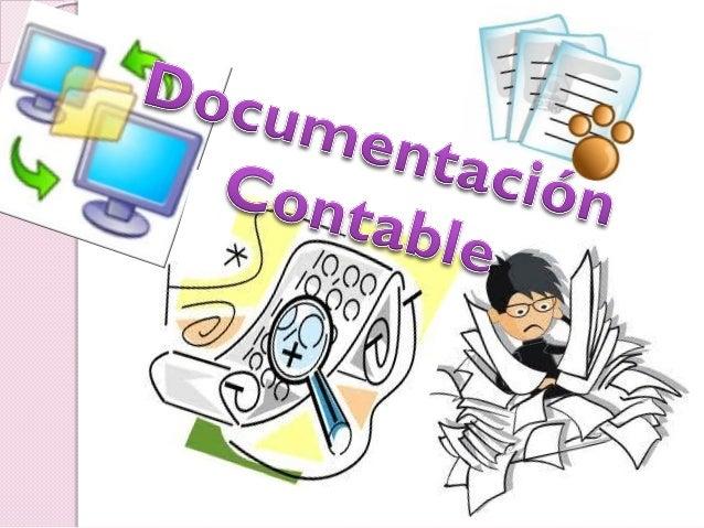    Los documentos comerciales son todos los    comprobantes extendidos por escrito en los    que se deja constancia de   ...