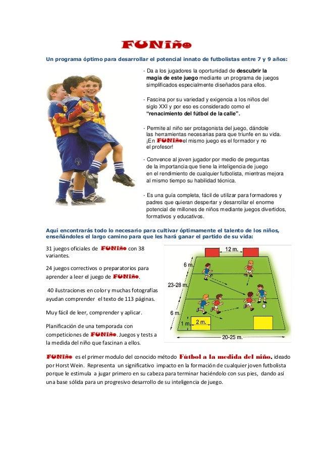 Niños Innovador 8 9 Años Un Y Para De Juego UpqMVSz