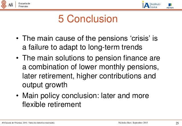 nicholas barr economics of the welfare state pdf