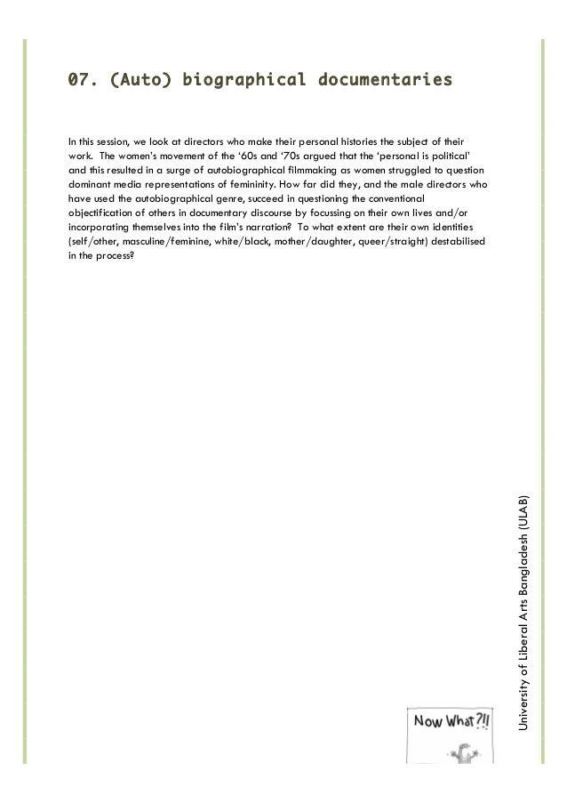 dot net course syllabus pdf