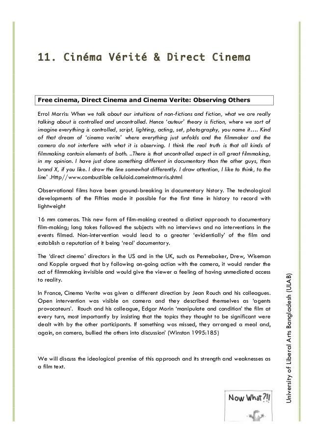 the fright of real tears zizek london bfi 2001 pdf