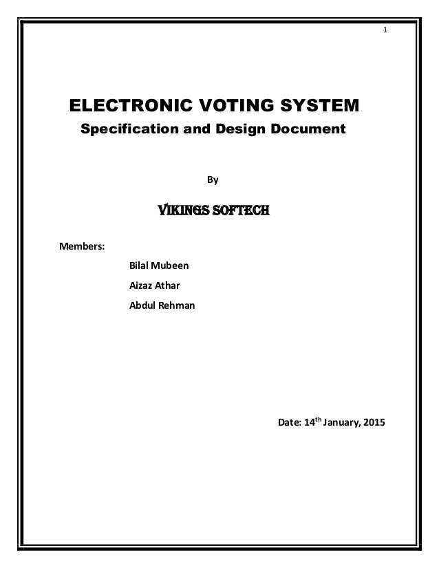 school automated voting system Evote, online voting system is the flexible, feature-rich, self-administered election service ideal for all types of organizations large and small.