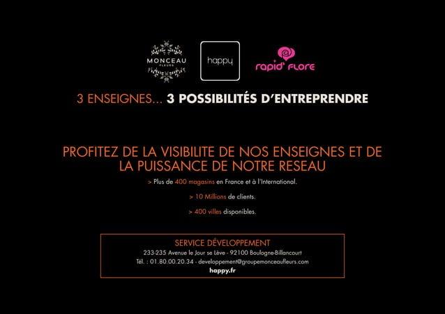 Service développement 233-235 Avenue le Jour se Lève - 92100 Boulogne-Billancourt Tél. : 01.80.00.20.34 - developpement@gr...