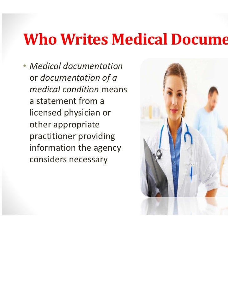 Care-Centered Clinical Documentation in the Digital Environment: Solutions to Alleviate Burnout