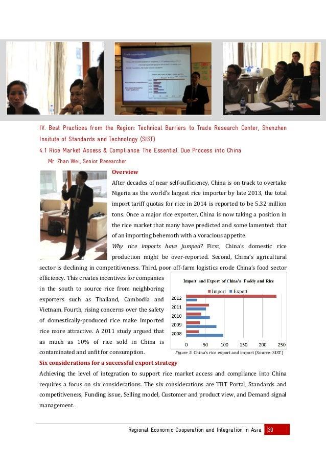 asean china free trade agreement pdf