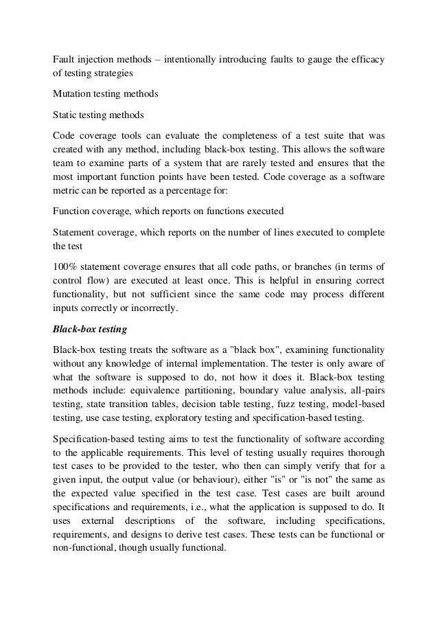 essay about travel corruption in pakistan