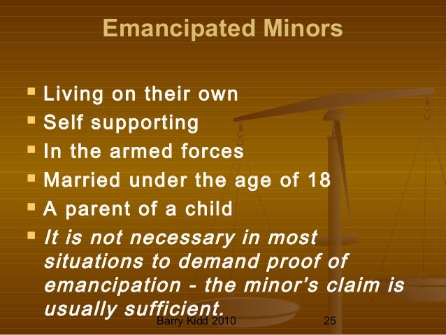 emancipation paperwork california Legal forms: find providers of free and paying legal forms - united states and  emancipation of a minor, probate, eviction action, pro hac vice, family law,  office of the courts forms presented in the forms section of the california court.