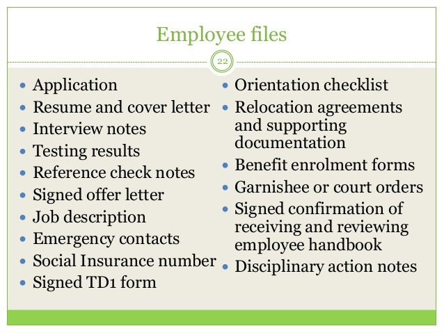 nike hiring and employee retention strategies