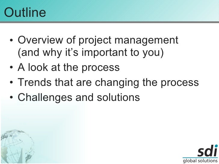 project management documentation Project management consists of multiple types of project documents this lesson will discuss the most common project documents and provide.