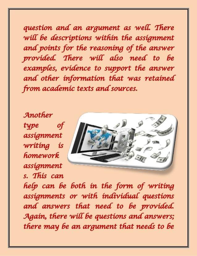 Dissertation experts professional custom writing service