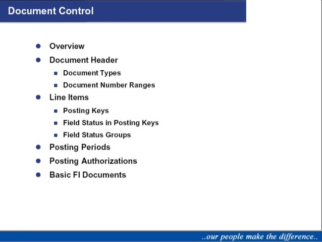 Форма 1 Контроль Бланк 2013