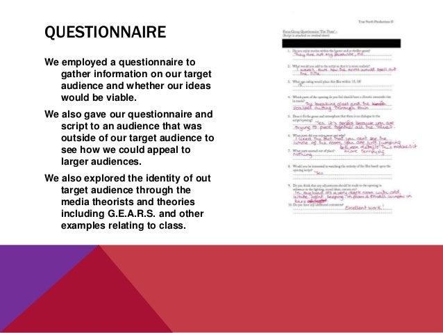 as level media coursework Essay writing block a level media coursework help masters thesis veterinary public health service writer.