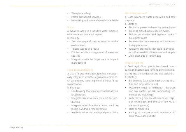 primary school design guidelines in india