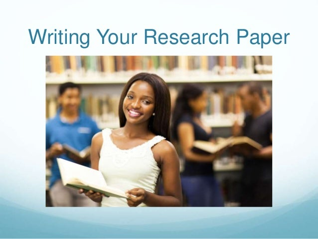 documenting website research paper Documentation in research paper is a proof of all the research work carried during the writing of the assignment proper documenting of the sources makes the term paper free of plagiarism masterpaperscom which is one of the best research paper writing companies pays great attention to this aspect of assignment writing.