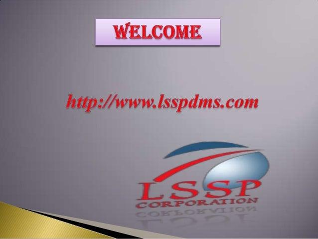 http://www.lsspdms.com