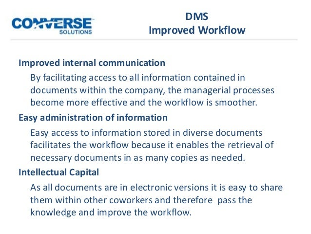 Document management system dms for Therefore document management price